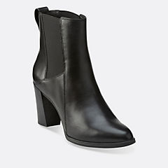 Kadri Liana Clarks Boot
