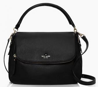 picture of Kate Spade upto 50% off Sale