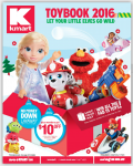 kmart-toybook-2016