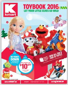 kmart-toybook-2016