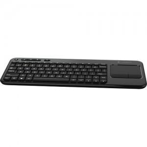 picture of Logitech - Living-Room K410 Wireless Keyboard Sale