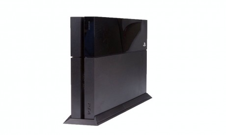 picture of Pre-Owned Sony PS4 Console Sale