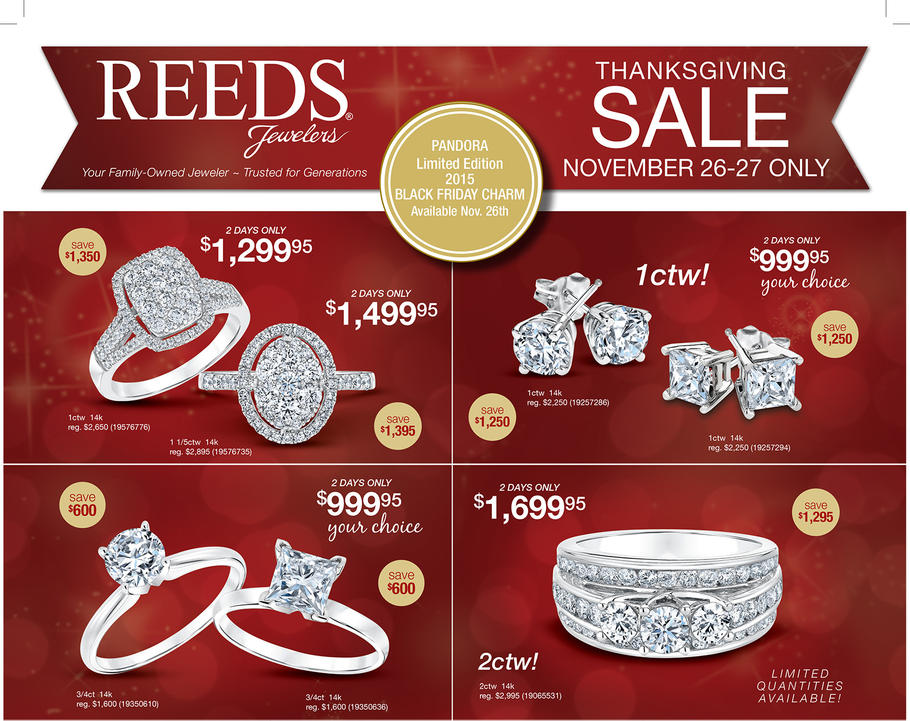 Reeds-Black-Friday-2015-Ad-Scan-p (1)