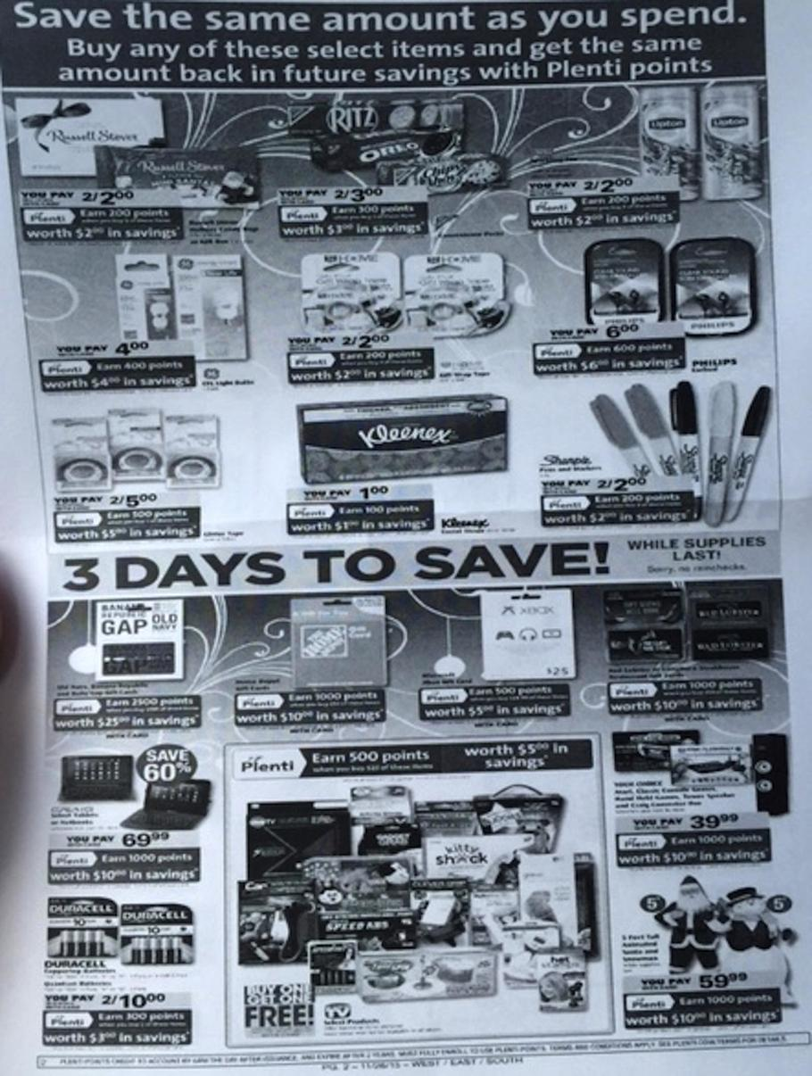 Rite-Aid-Black-Friday-2015-Ad-Scan-p2
