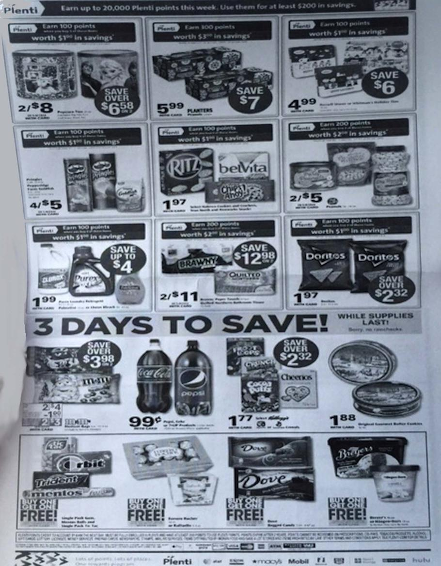 Rite-Aid-Black-Friday-2015-Ad-Scan-p3