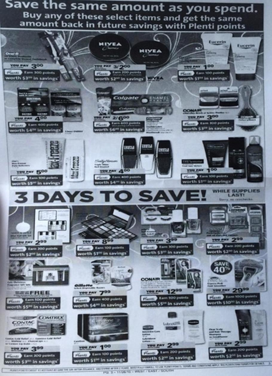 Rite-Aid-Black-Friday-2015-Ad-Scan-p4