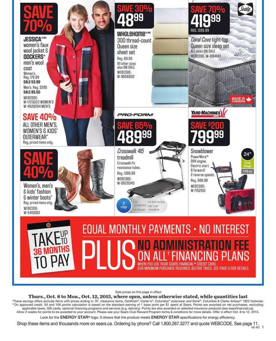 Sears-Canada-Black-Frday-Ad-2015-p3