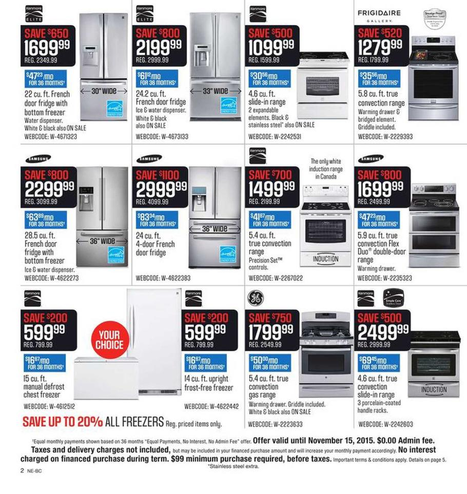 Sears-Canada-Black-Frday-Ad-2015-p5