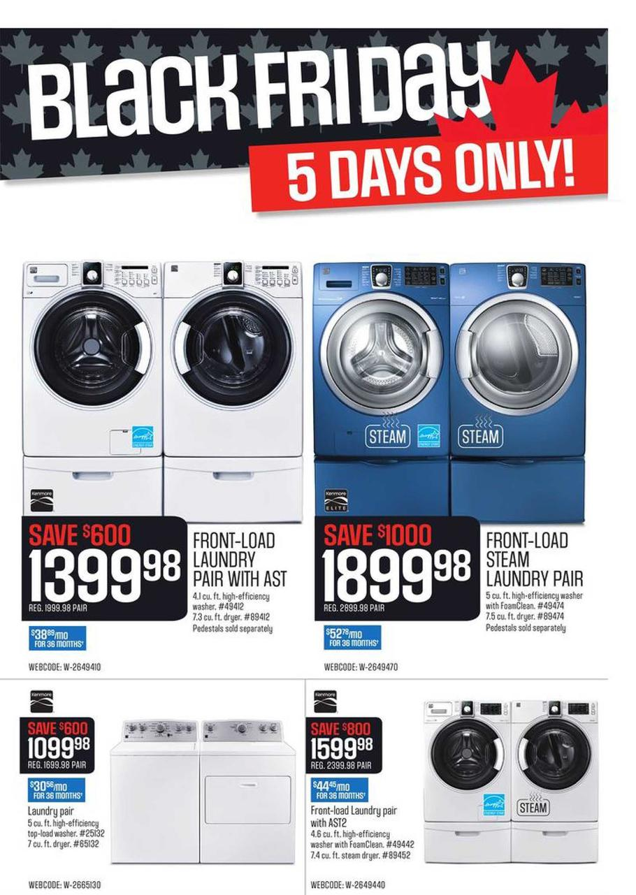 Sears-Canada-Black-Frday-Ad-2015-p6