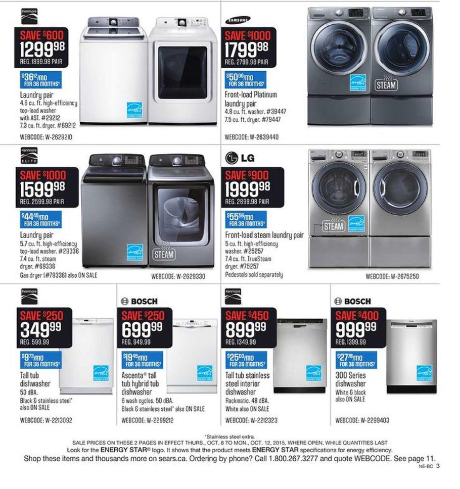 Sears-Canada-Black-Frday-Ad-2015-p7