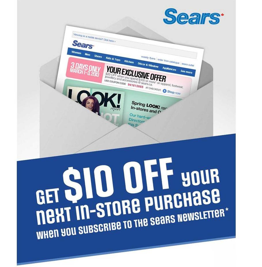 Sears-Canada-Black-Frday-Ad-2015-p8
