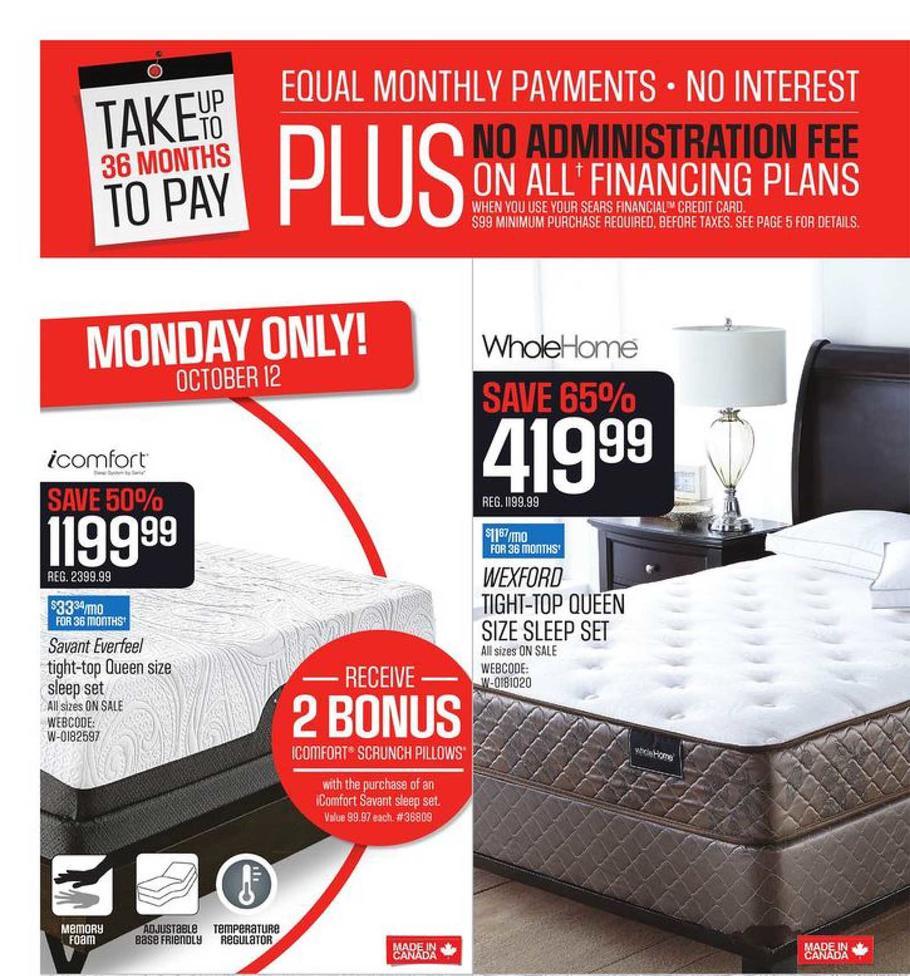 Sears-Canada-Black-Frday-Ad-2015-p9