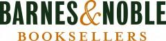 Barnes & Noble Extra 20% Off