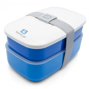 picture of Bentgo All-in-One Stackable Lunch/Bento Box Sale