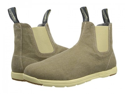 Blundstone 1426 Men's Boots Sale