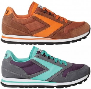 Brooks Chariot Men's Running Shoes Sale