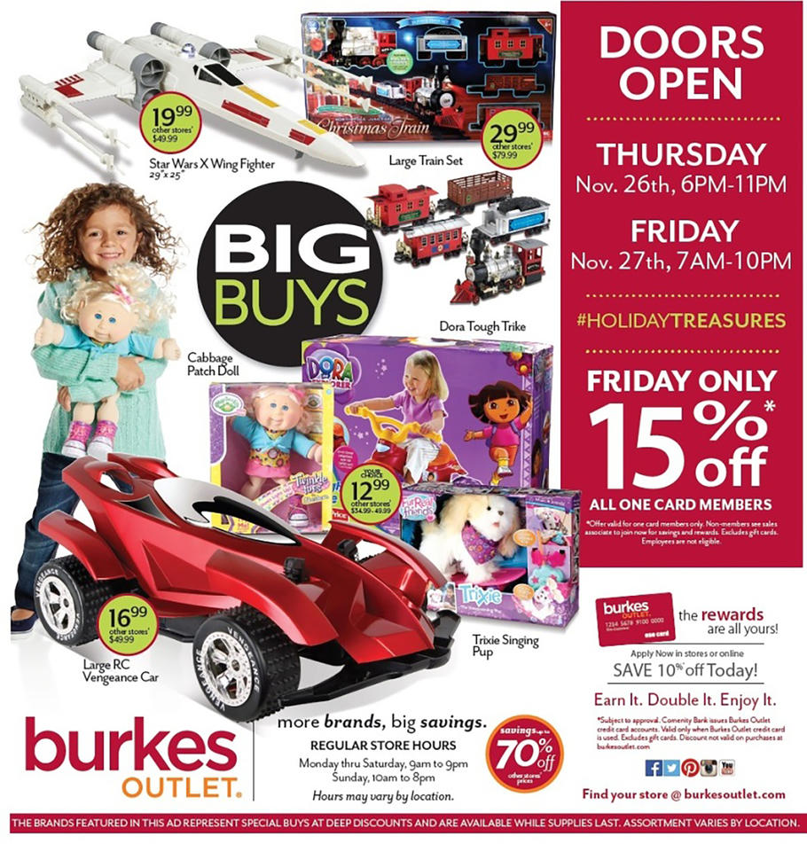burkes-outlet-black-friday-2015-ad-scan-p2