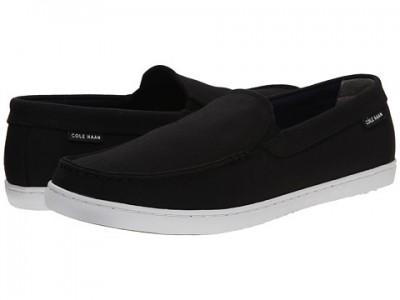 Cole Haan Nantucket Sneakers Sale