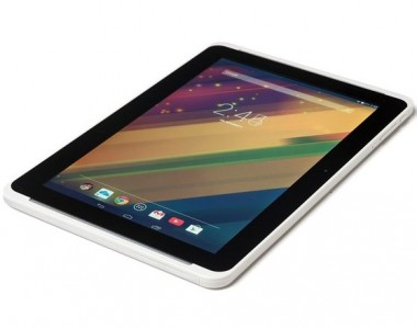 Famous Maker (HP) 10.1″ 16GB Android Tablet Sale