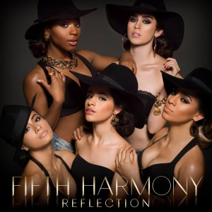 picture of Google Play Fifth Harmony: Reflection