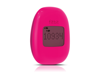 picture of Fitbit Zip Activity Tracker Sale