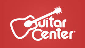 picture of Guitar Center Holiday Gift Guide