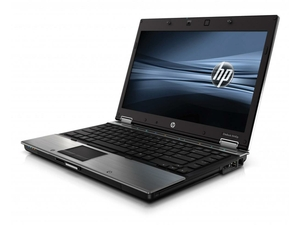 HP Elitebook 8440P 14in Core i7 Refurbished Laptop Sale