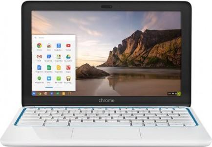 HP Pavilion 11.6″ Chromebook Laptop Sale