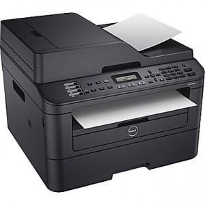 picture of Dell E514dw Multifunction Wireless Laser Printer Sale