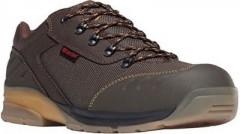 """Danner Teklite 3"""" NMT Work Boots Sale"""