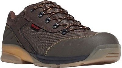 picture of Danner Teklite 3