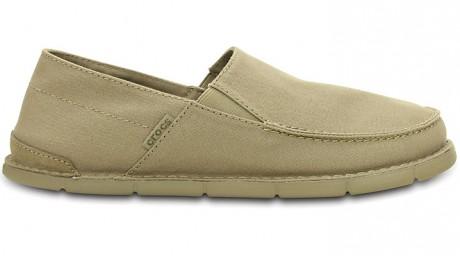 picture of Crocs Cabo Moc Men's Shoe Sale