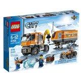 Lego City Arctic Outpost Sale