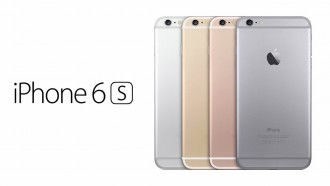 iphone-6s-rose-gold-and-other-colors