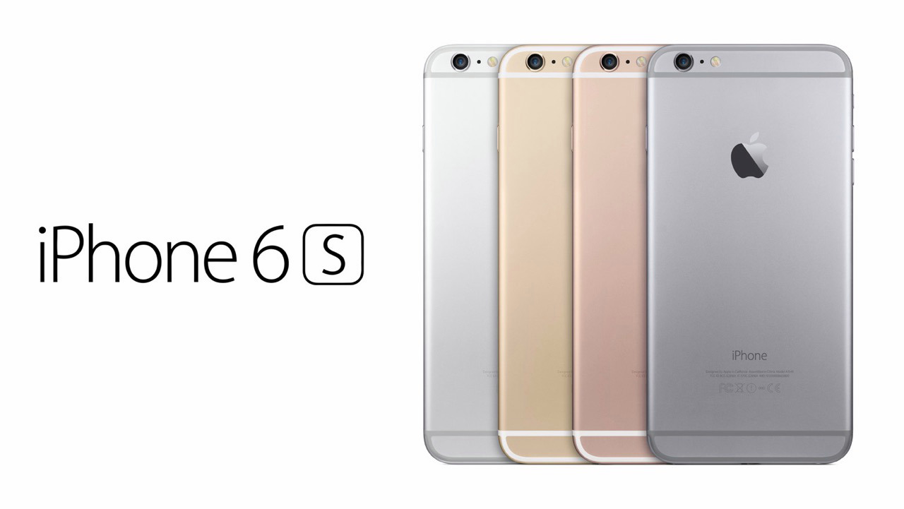 iPhone 6s $100 with Trade In $100.00  Free Shipping from T-Mobile