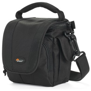 Lowepro Edit 100 Camera Bag Sale