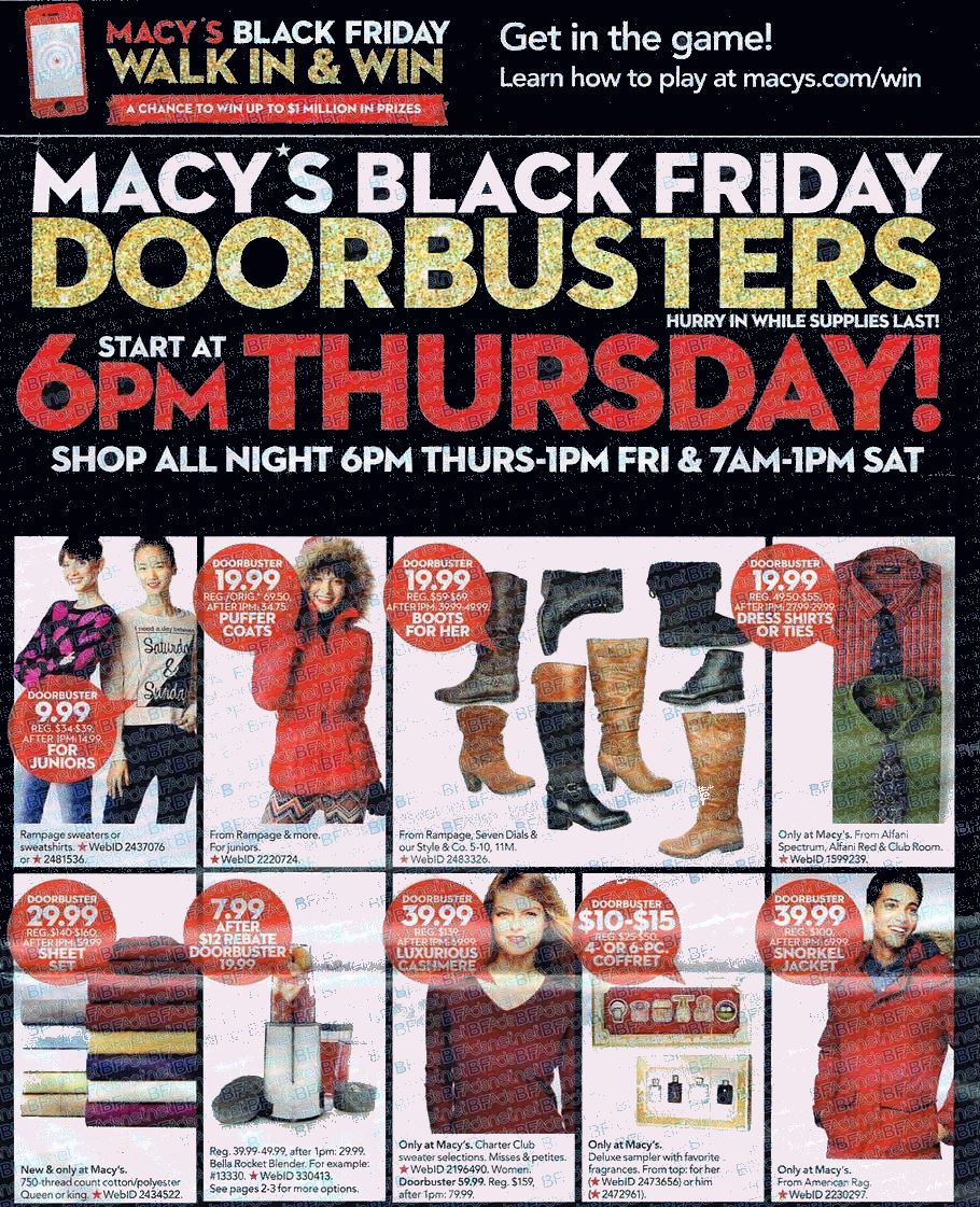 macys-black-friday-2015-ad-scan-p1