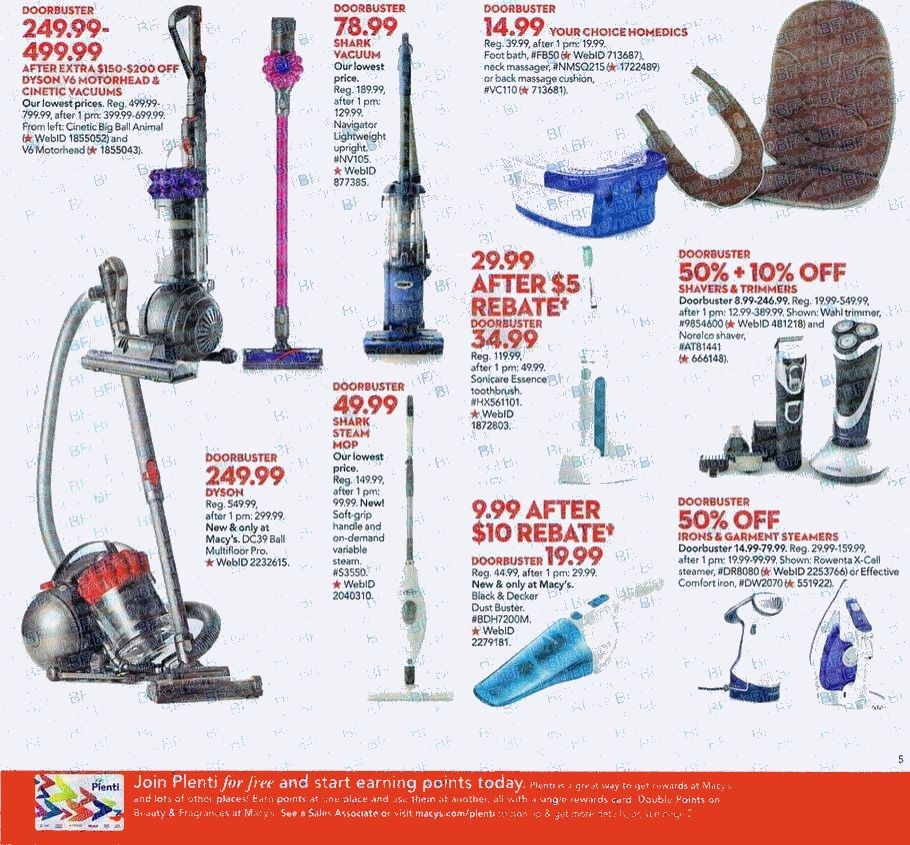 macys-black-friday-2015-ad-scan-p10