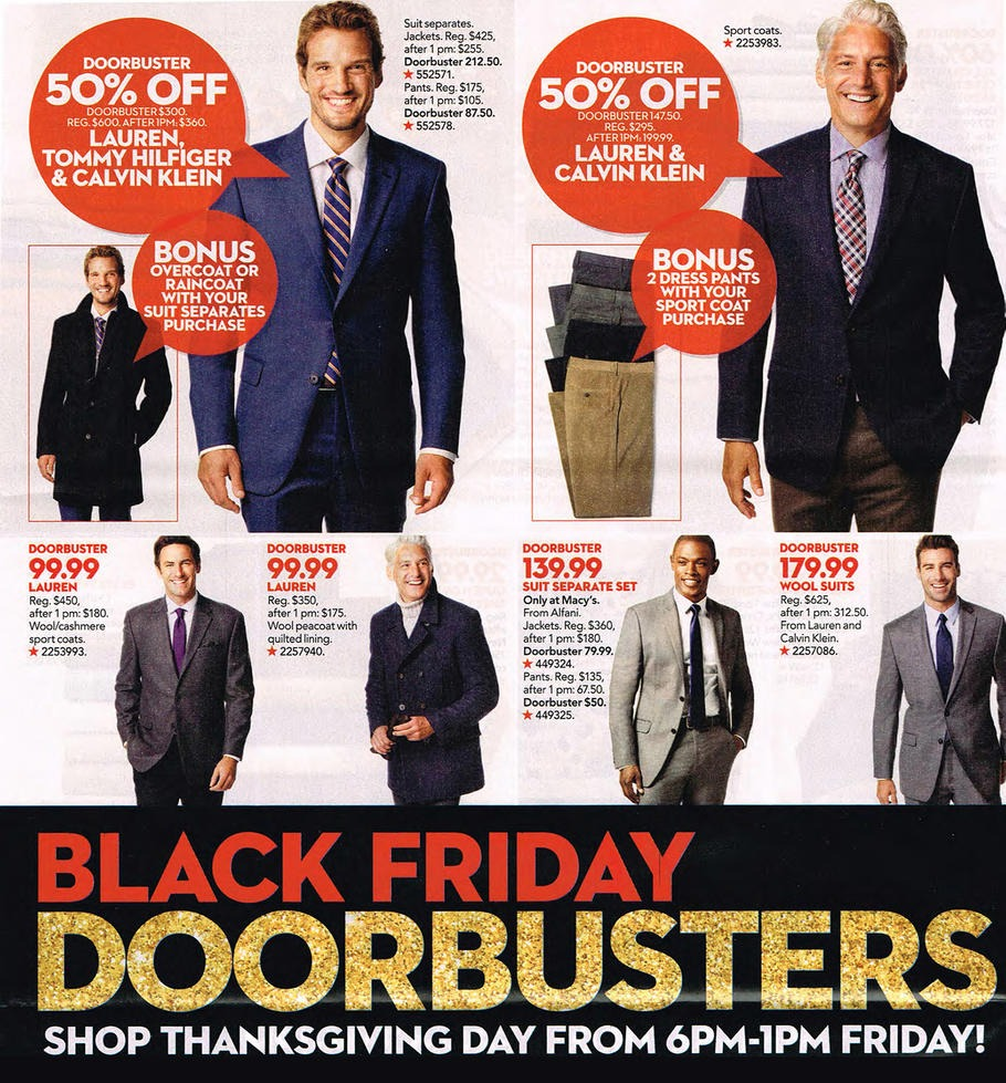 macys-black-friday-2015-ad-scan-p15