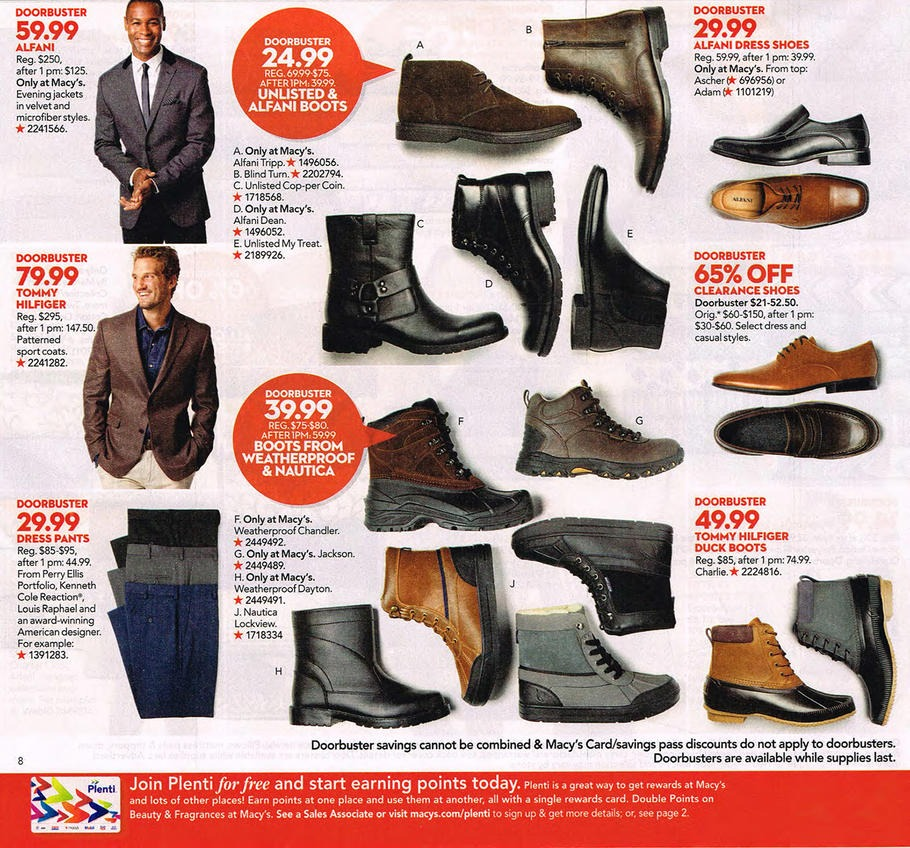 macys-black-friday-2015-ad-scan-p16