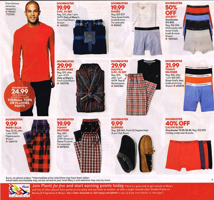 macys-black-friday-2015-ad-scan-p18
