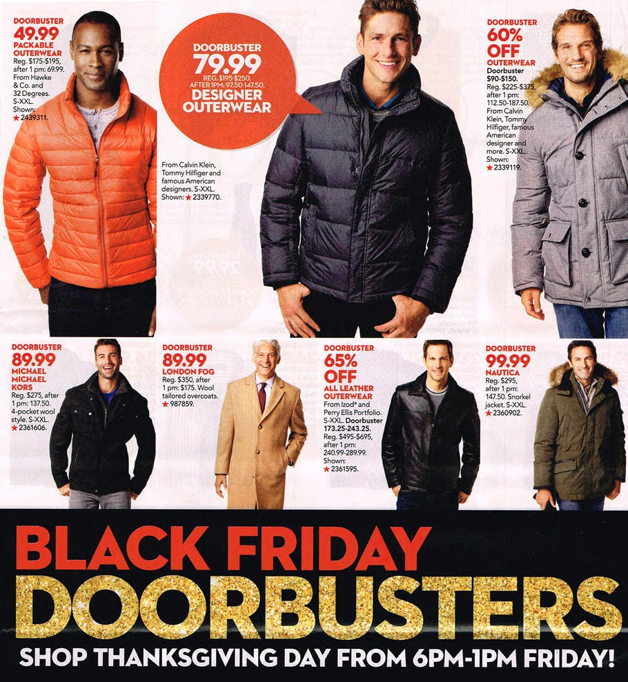 macys-black-friday-2015-ad-scan-p19