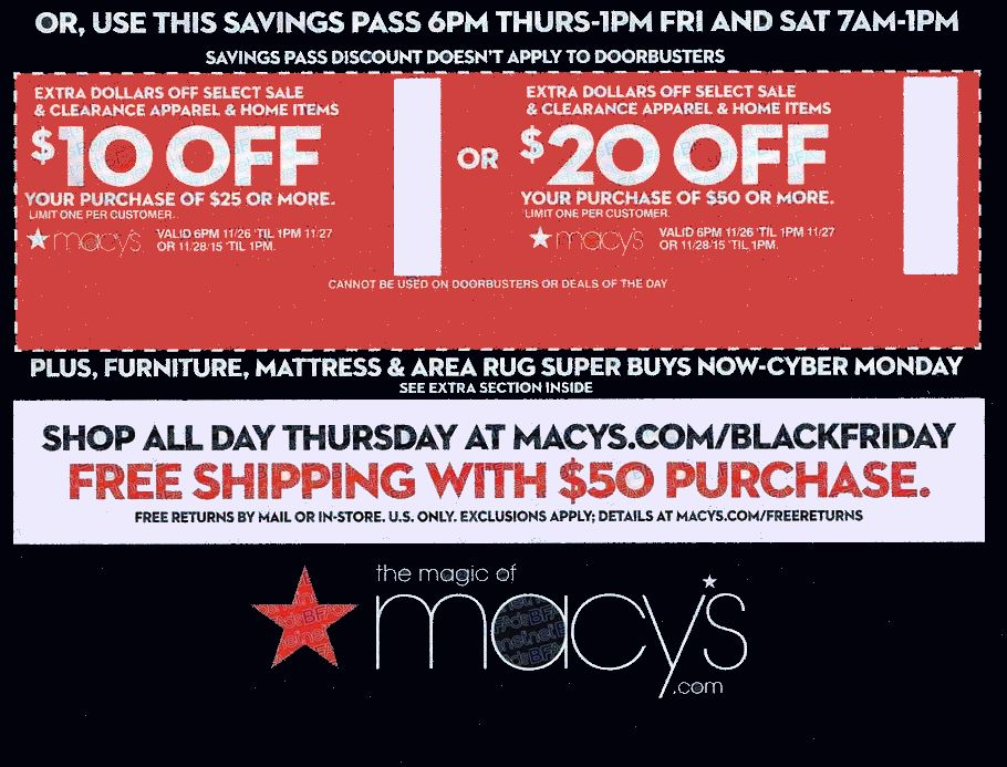 macys-black-friday-2015-ad-scan-p2