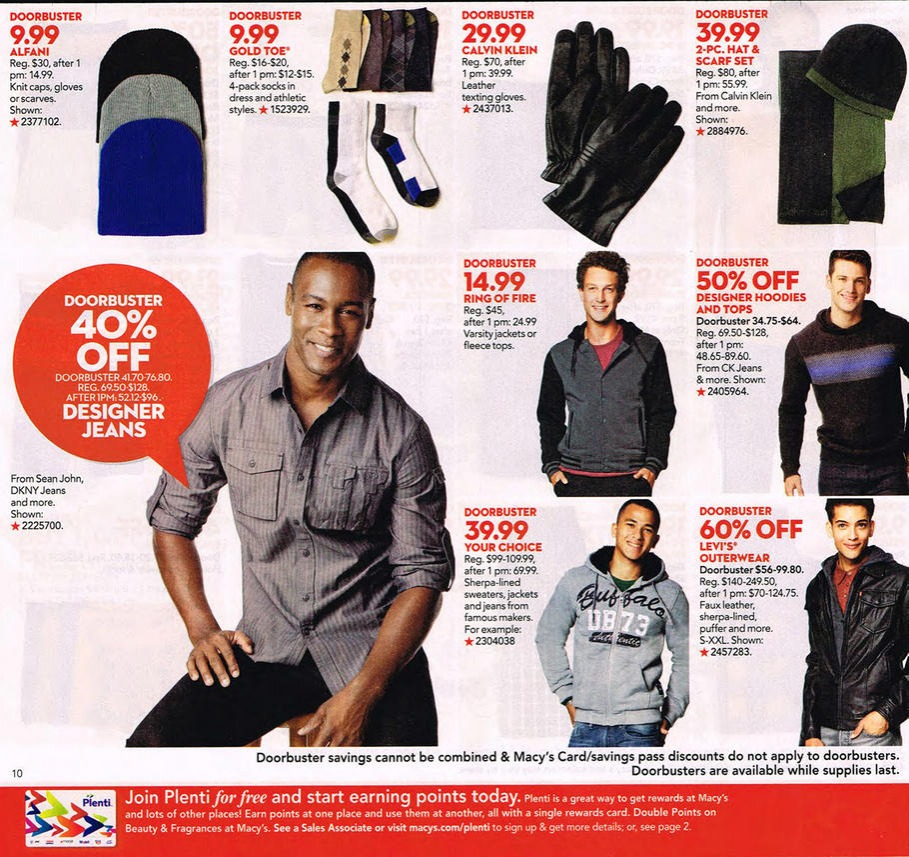 macys-black-friday-2015-ad-scan-p20