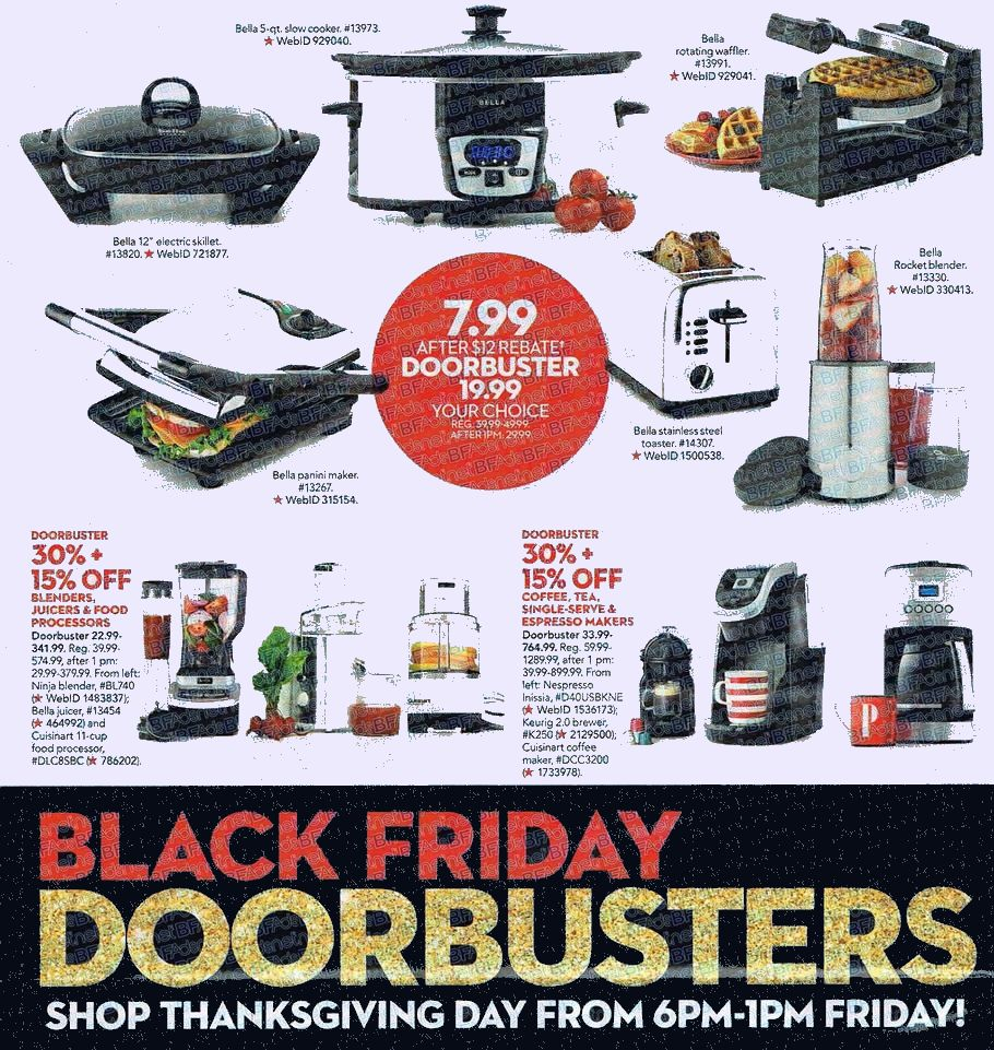macys-black-friday-2015-ad-scan-p3