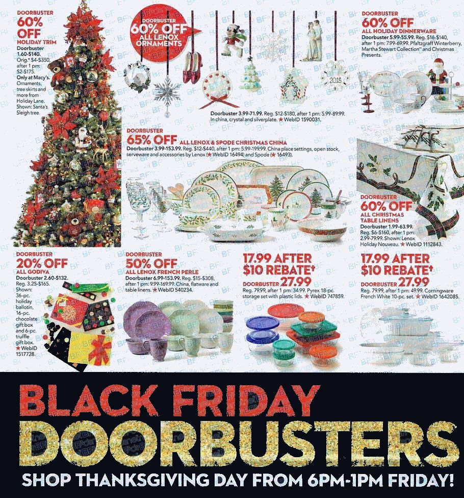 macys-black-friday-2015-ad-scan-p7