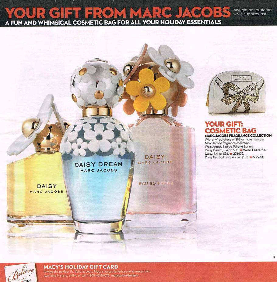 macys-thanksgiving-2015-ad-scan-p11