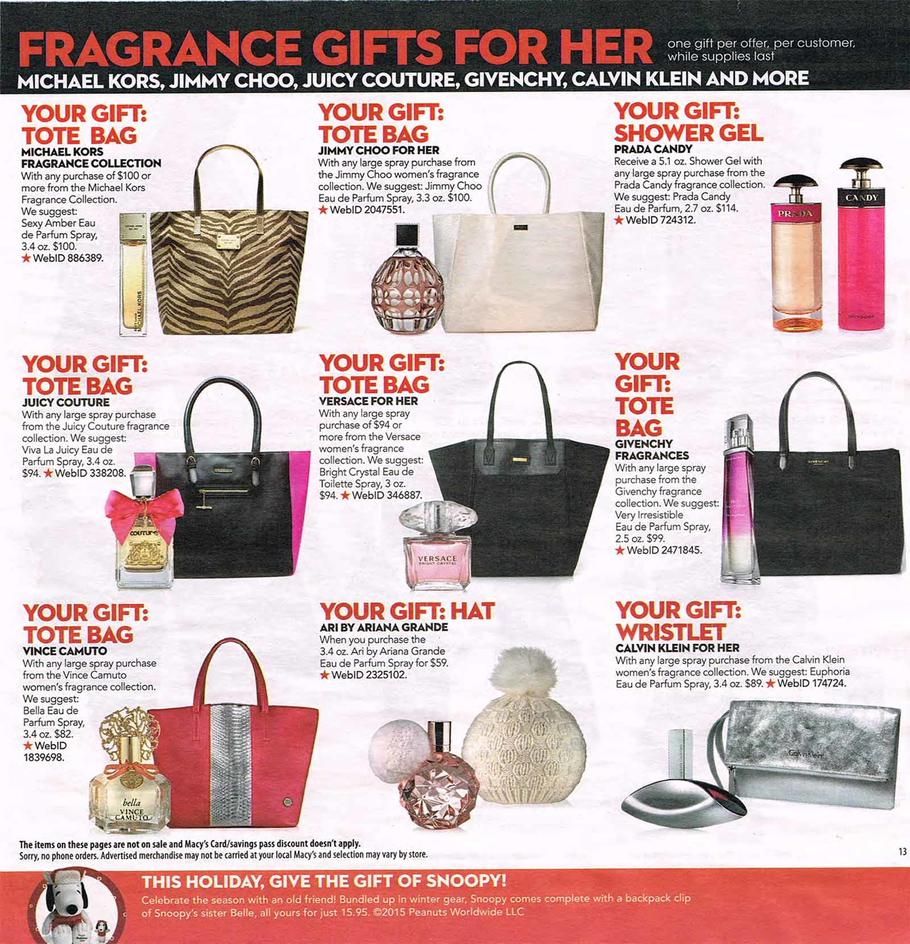 macys-thanksgiving-2015-ad-scan-p13