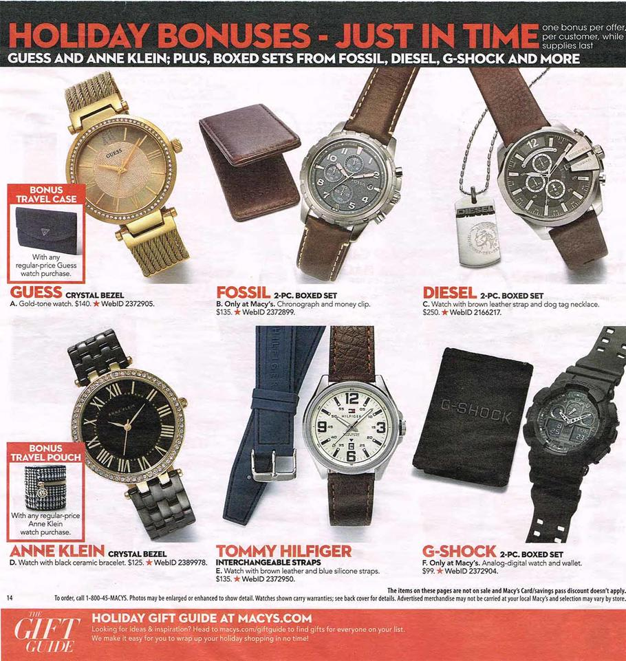 macys-thanksgiving-2015-ad-scan-p14