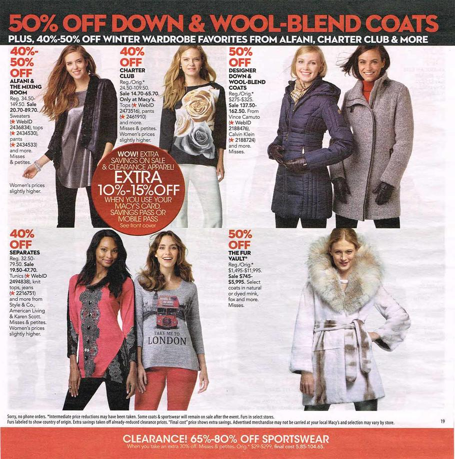 macys-thanksgiving-2015-ad-scan-p19